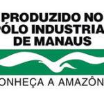 A Zona Franca de Manaus foi beneficiária da reserva de mercado.