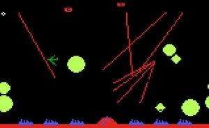 missile-command