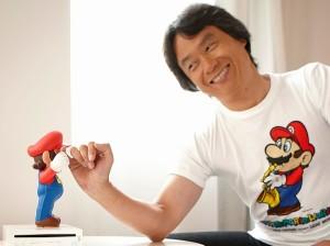 35280.51276-Shigeru-Miyamoto-e-Mario