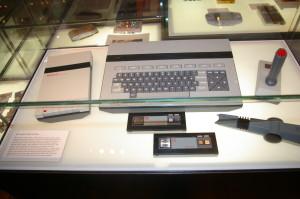 Nintendo_AVS_display_case
