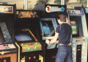 arcades-80s-gallery-0