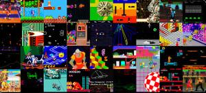 jogos-classicos-arcade