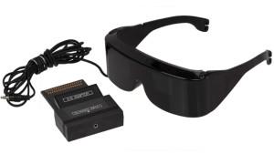 master-system-oculos-3d