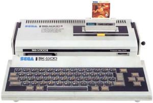 sega_sg1000-II_keyboard