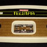ColecoTelstar-front
