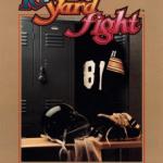 Panfleto da versão inicial, lançada para Arcade.