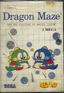 bubblebobble-sms-br-front