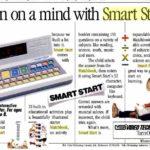 smart_start_ad