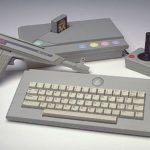 Atari XE