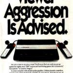 Anúncio do Atari 7800