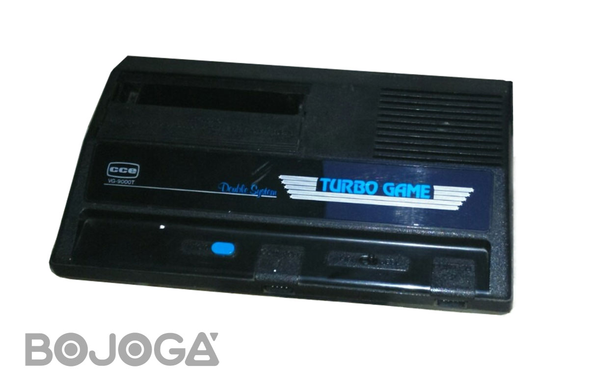 Turbo Game – Bojogá 97f8cfcc31
